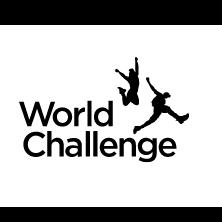 World Challenge Namibia 2022 - Molly Neath