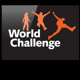 World Challenge Asia 2022 - Heath Turck