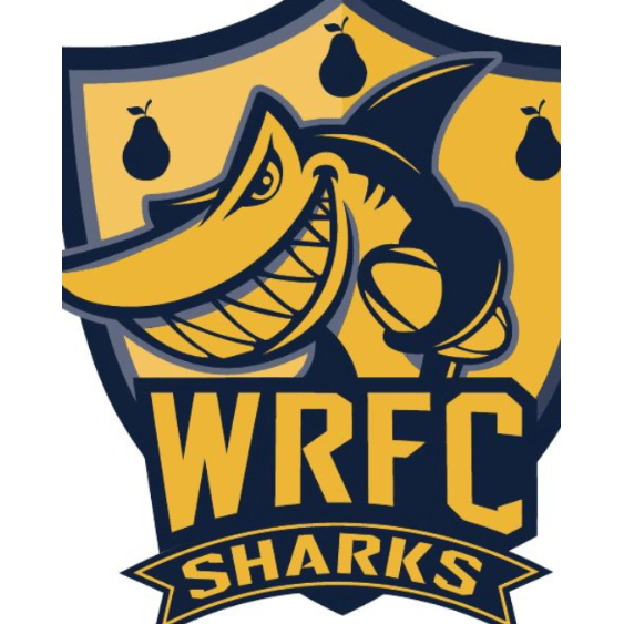 Worcester Sharks Rugby Team