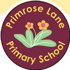 Primrose Lane Primary School PTA - Boston Spa