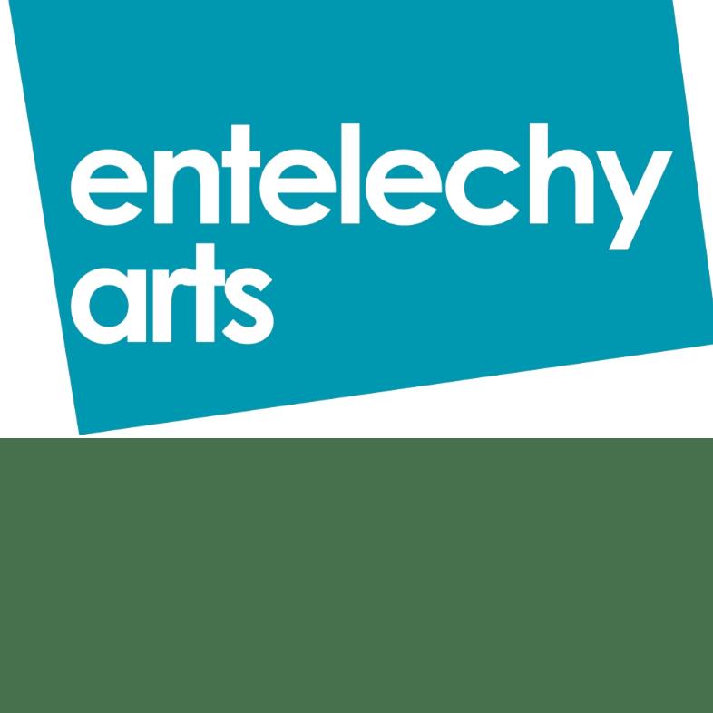 Entelechy Arts
