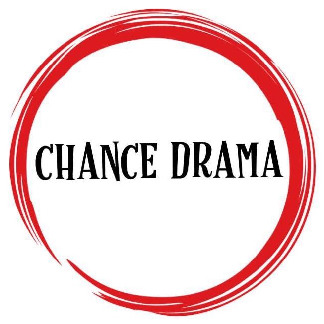 Chance Drama