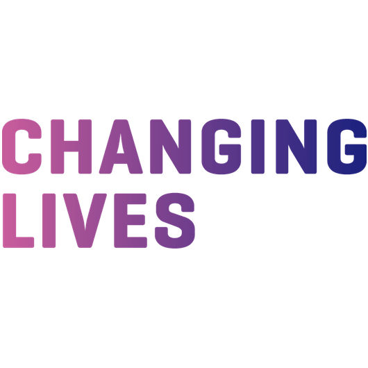 Changing Lives - The Cyrenians