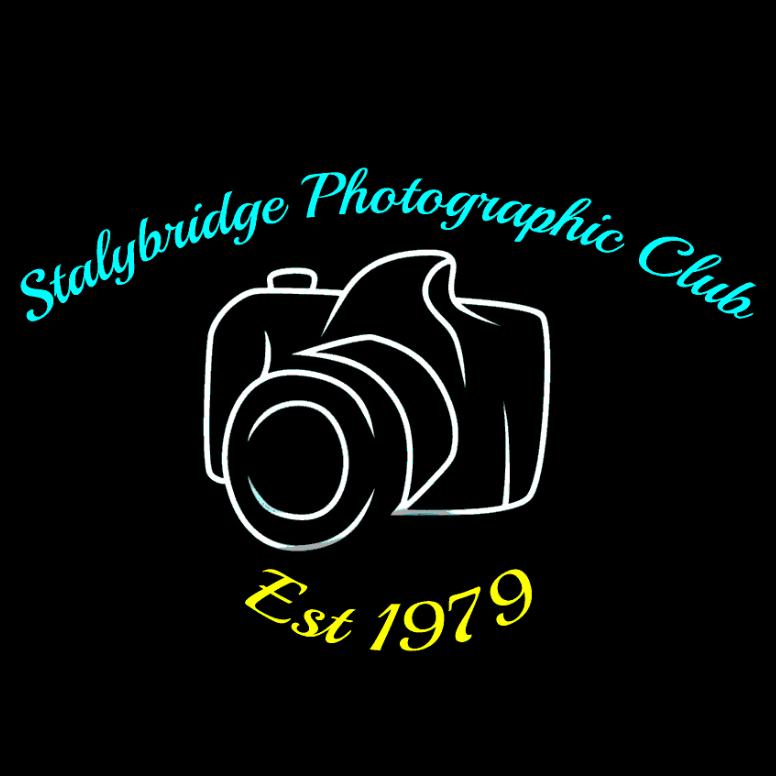 Stalybridge Photographic Club
