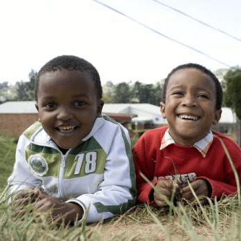 World Challenge Swaziland 2019 - Joe Orrell