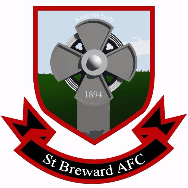 St Breward Football Club Refurbishment