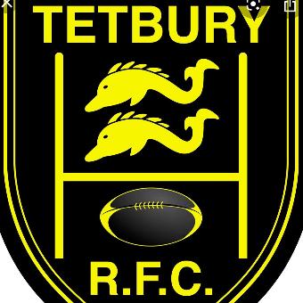 2020 Tetbury RFC U11 Dublin Tour