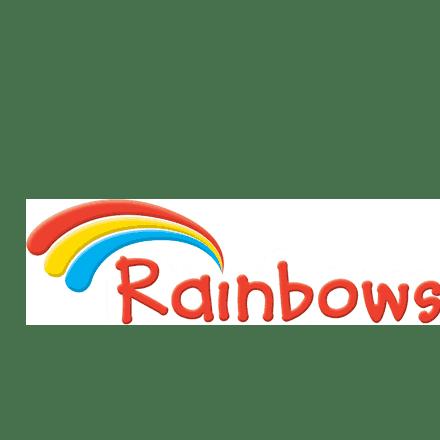 1st Scawby Rainbows
