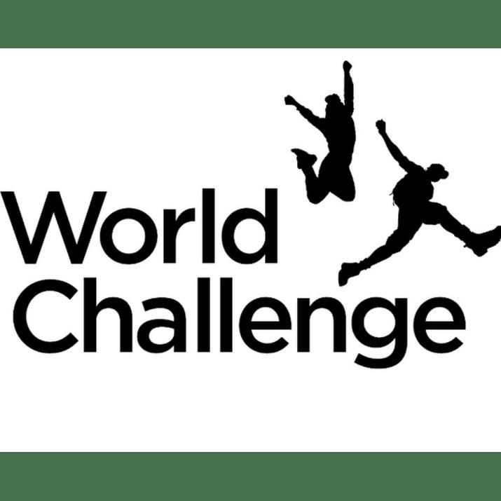 World Challenge Eswatini 2021 - Oli Hill