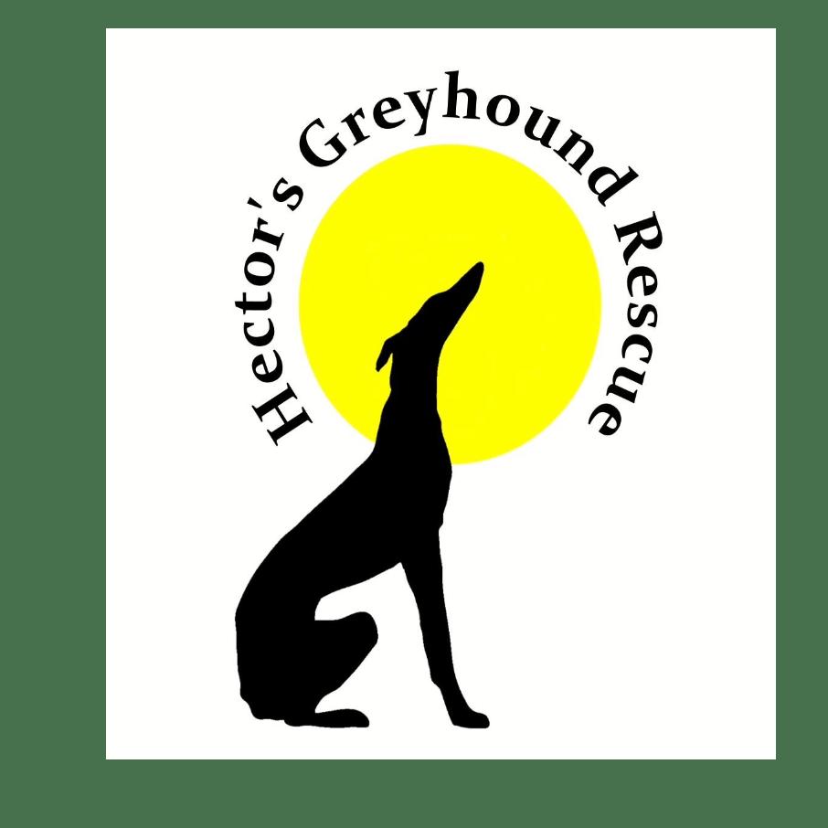 Hector's Greyhound Rescue