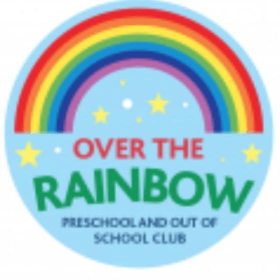 Over the Rainbow Pre-school - Dunnington