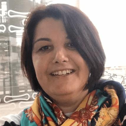 Funds4Uni - Sharon Abbott - 2020