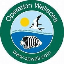 Operation Wallacea South Africa 2020 - Sam Pemberton