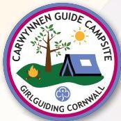Carwynnen Guide Campsite