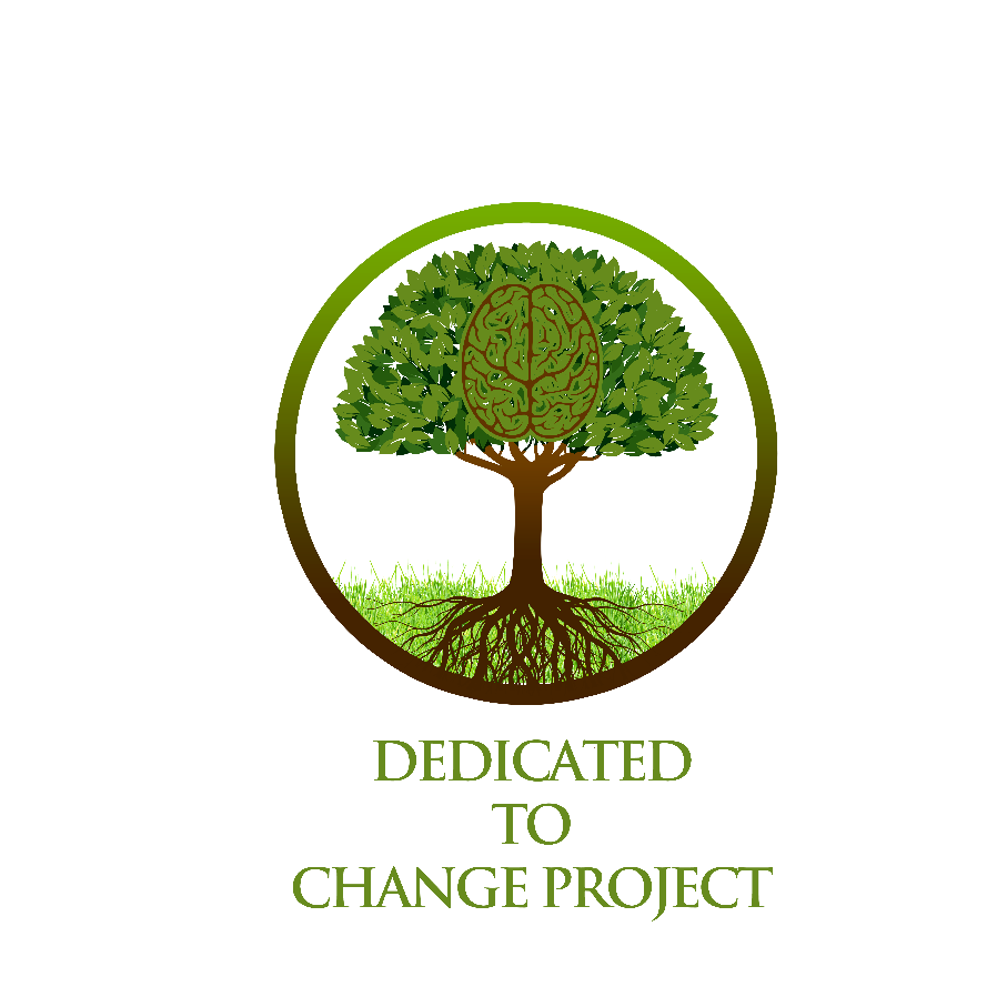 Dedicated to Change Project