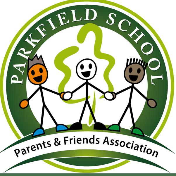 Parkfield School PFA
