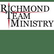 Richmond Team Ministry