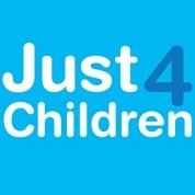Just 4 Children - Fantastic Mr Felix