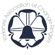 Yorkshire Association of Change Ringers Bell Repair Fund