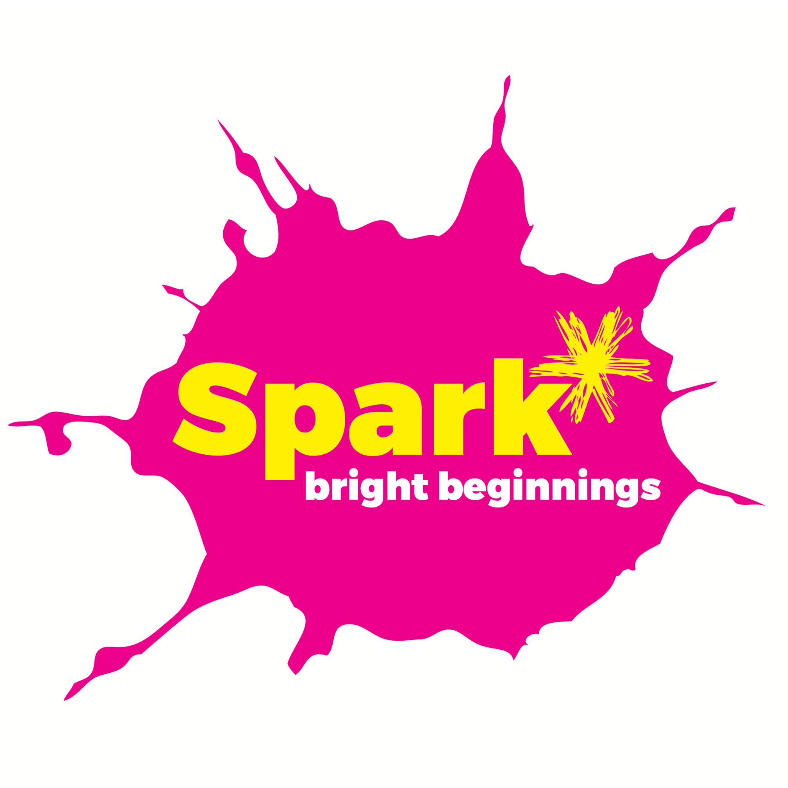 Spark (Burntwood) CIC