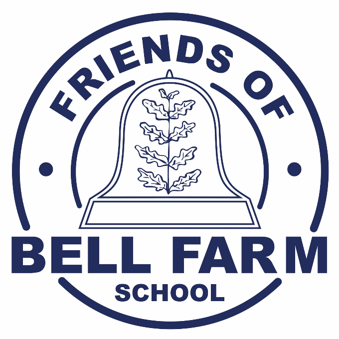Bell Farm Primary School