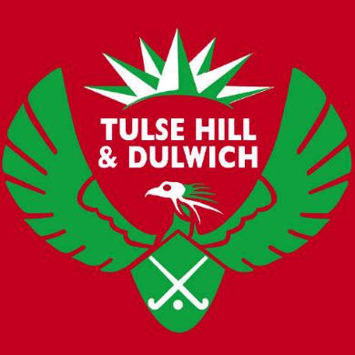 Tulse Hill & Dulwich HC