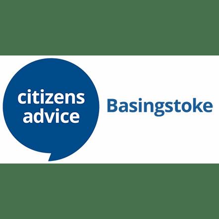 Citizens Advice Bureau - Basingstoke