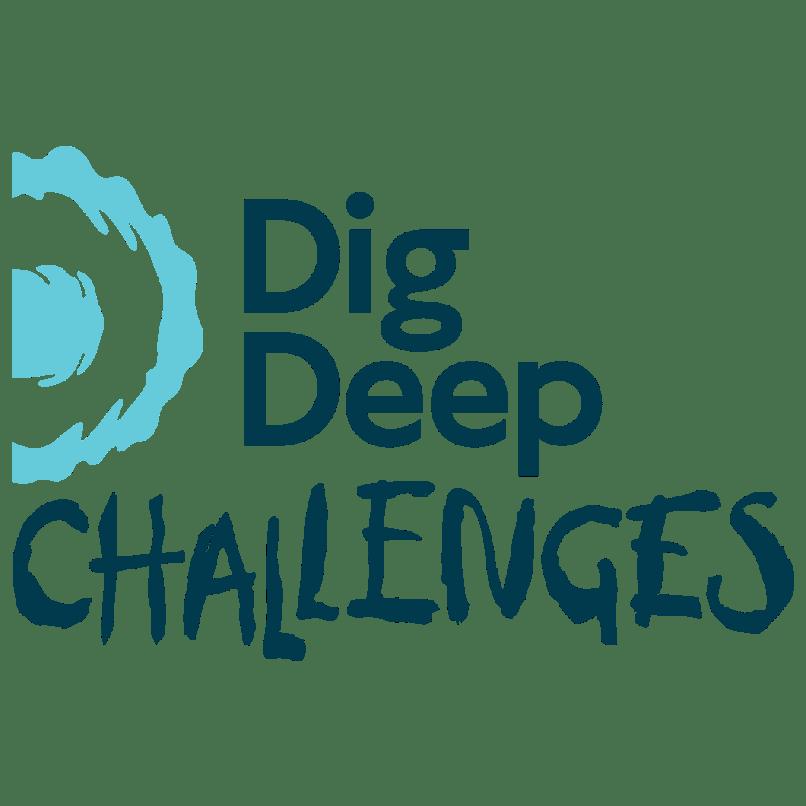 Dig Deep Kilimanjaro 2021 - Luke Harrison