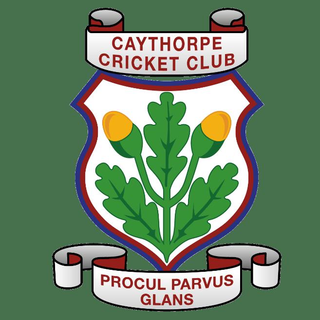 Caythorpe Cricket Club