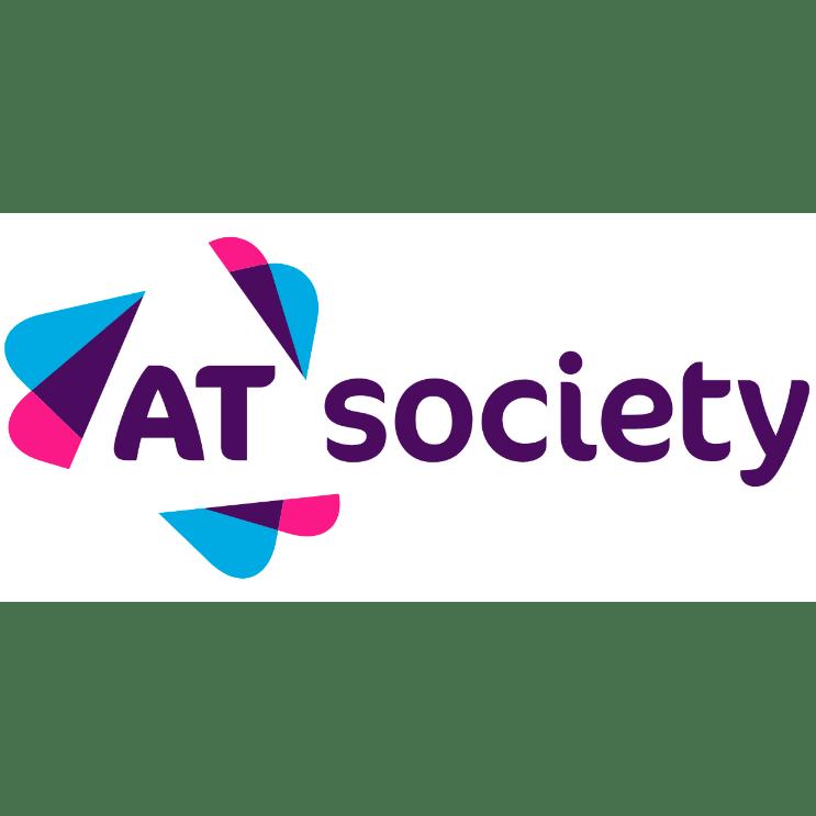 A-T Society (Ataxia-Telangiectasia Society)