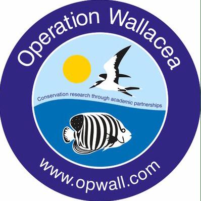 Operation Wallacea Honduras - Gauri Deak