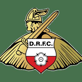 Club Doncaster Ladies FC