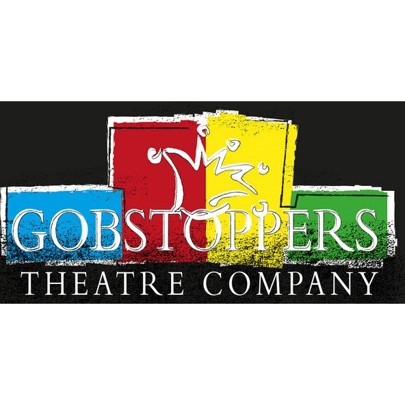 Gobstoppers Theatre Arts