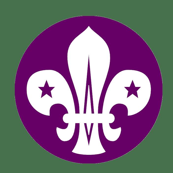 1st Cwm Scout Group