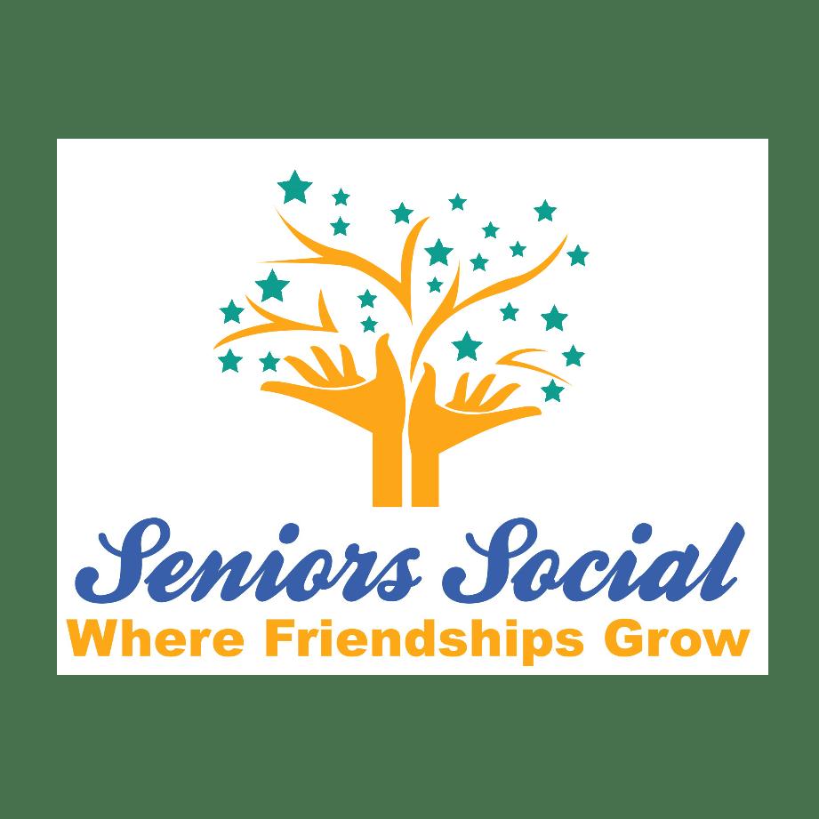 Seniors Social - High Wycombe