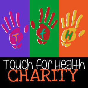 Touch for Health Charity