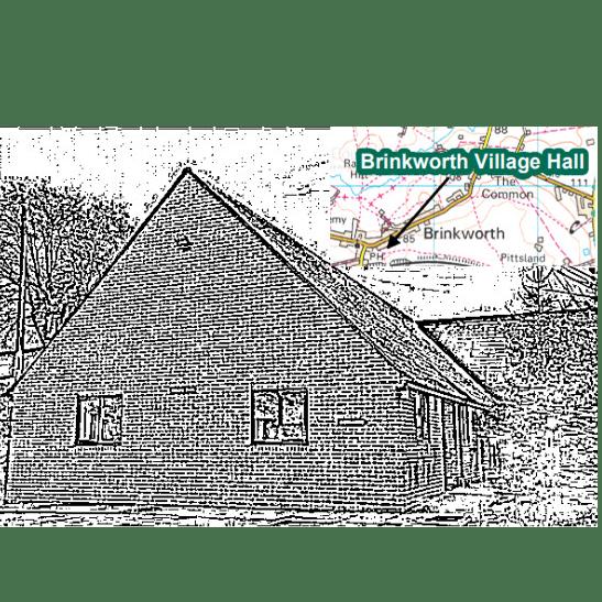 Brinkworth Village Hall