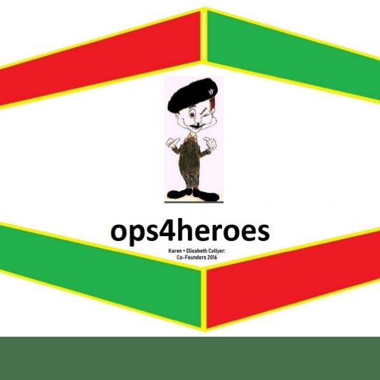 Ops4Heroes