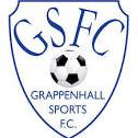 Grappenhall Sports Juniors