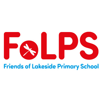 FoLPS Friends of Lakeside Primary School, Frimley