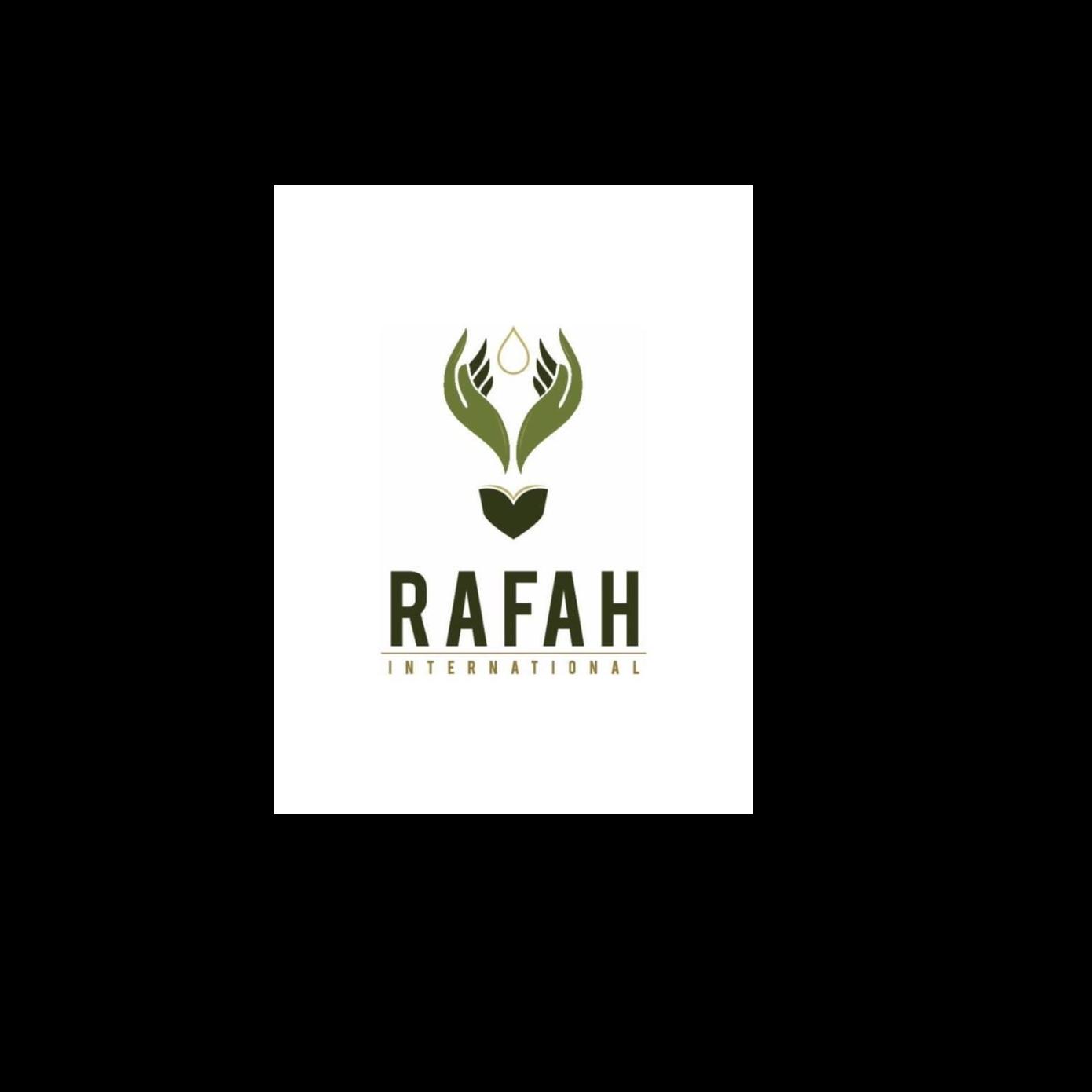 Rafah International