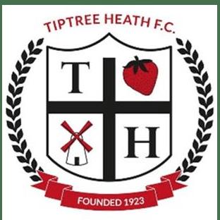 Tiptree Heath FC - Ground Development