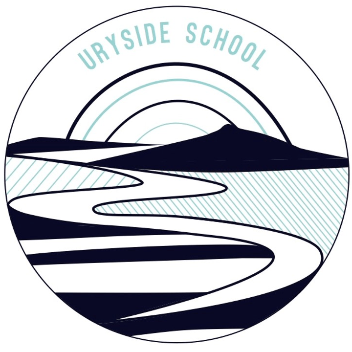 Uryside School PTA