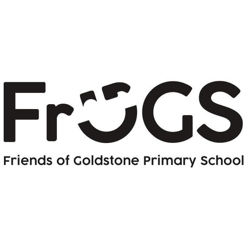 Friends of Goldstone School