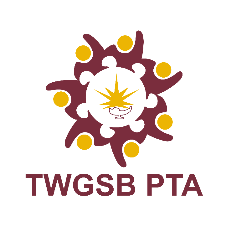 Tunbridge Wells Grammar School for Boys Parent Teacher Association