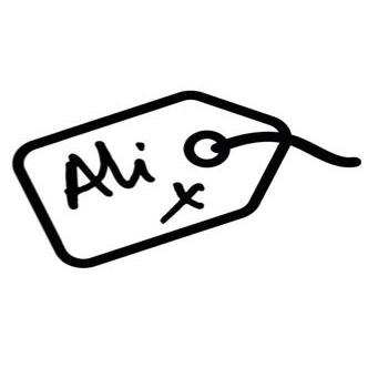 Ali's Gift