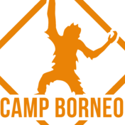 Camps International Borneo 2020 - Kaylee Payne