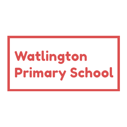 Watlington Community Primary School, Watlington