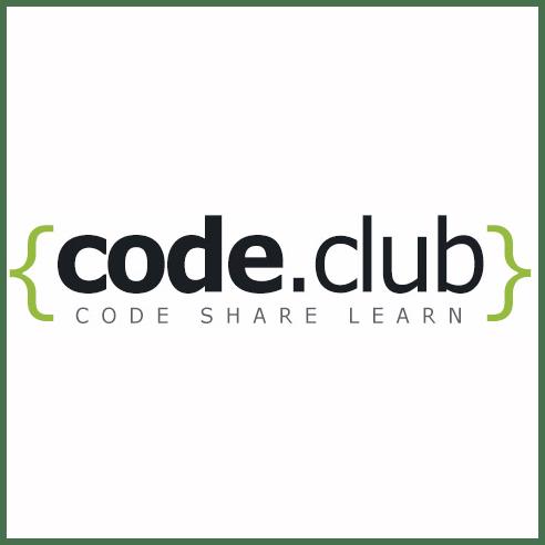 Isle of Man Code Club