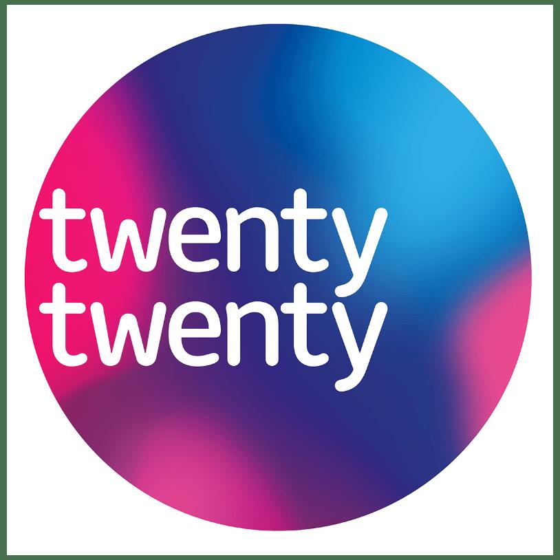 TwentyTwenty